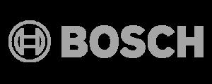 Elektrospotřebiče Bosch