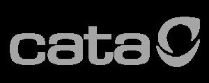 Výrobky Cata digestoře