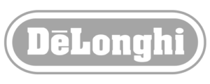 kávovary De Longhi
